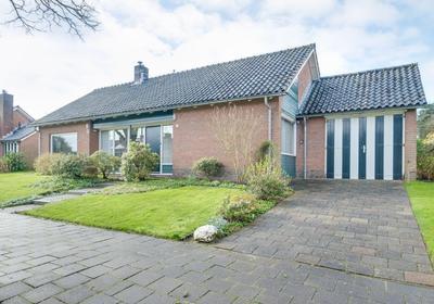 Eduard Van Beinumlaan 7 in Dieren 6952 CG