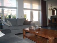 Palissanderhout 1 in Barendrecht 2994 HK