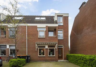 Frieseweid 35 in Enkhuizen 1602 LK