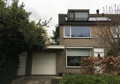 Alsemhof 24 in Oosterhout 4907 AN