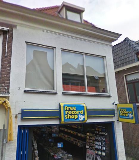 Oosterstraat 59