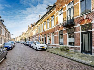 Duvenvoordestraat 80 in Haarlem 2013 AH