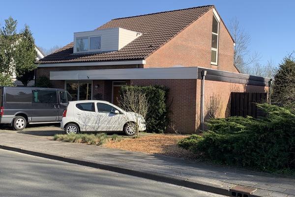 Deel 5 in Heerenveen 8446 NG