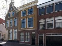Oude Vest 95 B in Leiden 2312 XT