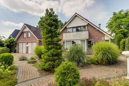 Laan Van Welgelegen 22 in Werkendam 4251 KN