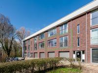 Nolensstraat 26 in Wageningen 6702 CS