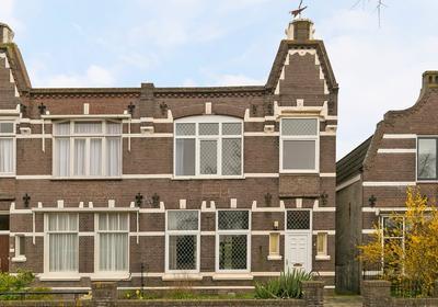 Koudekerkseweg 128 in Vlissingen 4382 EL