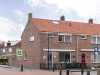Irissenstraat 38 in Volendam 1131 LN