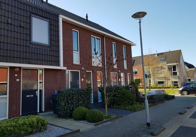 Colijnhof 20 in Wezep 8091 XV