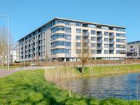 Zijpe 118 in Zwolle 8032 HX