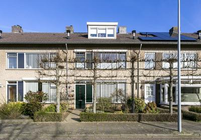 Willem-Alexanderstraat 37 in Veldhoven 5502 VB