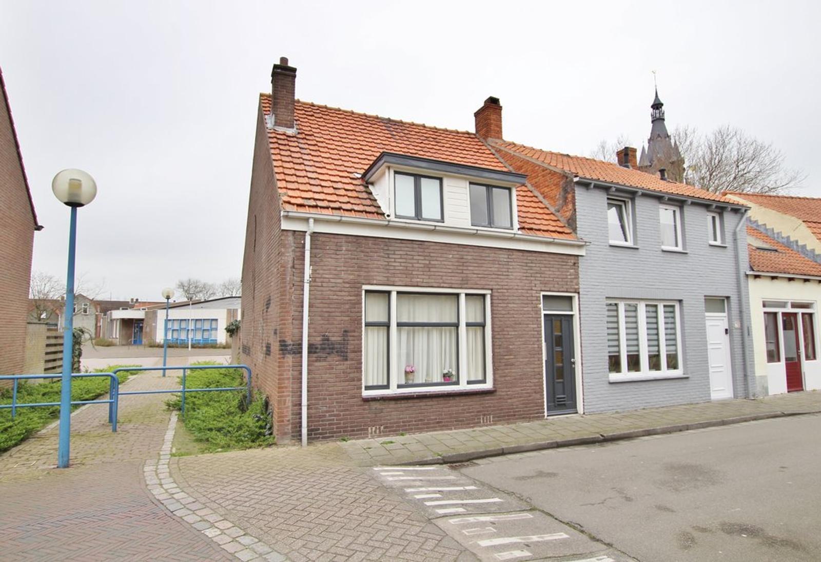 Nieuwediepstraat 74