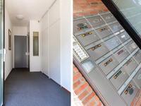 Julianastraat 1 P in Uden 5401 HC