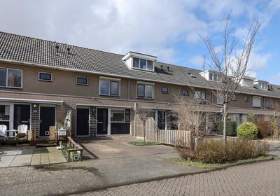 Witkopeend 26 in Uithoorn 1423 SN