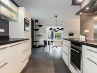 Nico Engelschmanlaan 12 in Vlissingen 4385 KR