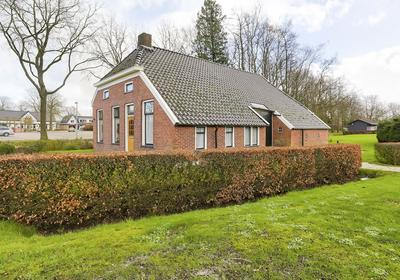 Westerhorn 2 in Eelde 9761 GH