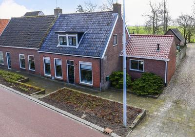 J.P. Van Der Bildtstraat 5 in Vrouwenparochie 9077 SK