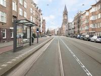 Admiraal De Ruijterweg 380 2 in Amsterdam 1055 NC