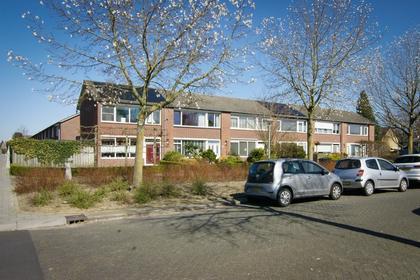 Sterappelstraat 10 in Eindhoven 5632 NN