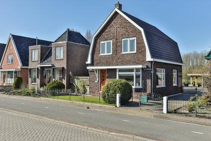 Rijksweg 95 in Groningen 9731 AG