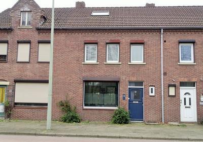 Schandelerboord 14 in Heerlen 6412 XZ
