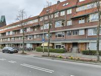 Korreweg 216 in Groningen 9715 AM