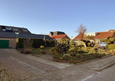 Margrietlaan 44 A in Langbroek 3947 MN