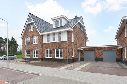 Zilverzand 42 in Naaldwijk 2673 GM