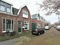 Prins Hendrikstraat 28 in Zaandam 1501 AT