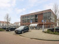 Touwbaan 11 in Oosterhout 4901 GG