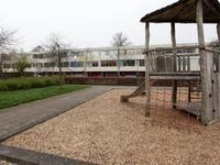 Langenhorst 15 in Ede 6714 LG