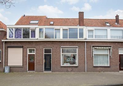 Oranjestraat 5 in Woerden 3441 XA