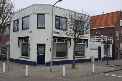 Secretaris Varkevisserstraat 254 in Katwijk 2225 LL