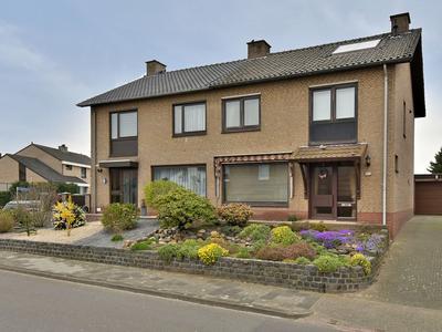 Herenhofstraat 7 in Beek 6191 EN