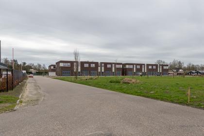 De Kassen 19 in Leusden 3833 SE