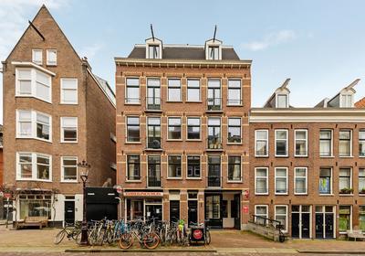 Jan Hanzenstraat 26 3 in Amsterdam 1053 SR