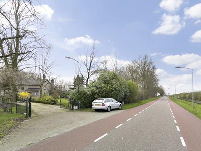 Rijksweg-Zuid 12 in Nuland 5391 LN