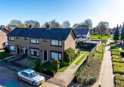 Hertog Arnoudstraat 13 in Lobith 6915 XK