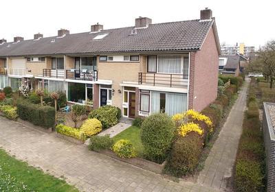 Middachtensingel 101 in Arnhem 6825 HJ