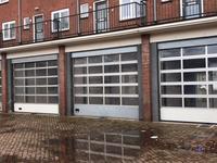 Hogelandsingel 186 A,B,C,D in Enschede 7512 GK