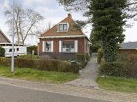 Oude Hornweg 7 in Winschoten 9674 GA