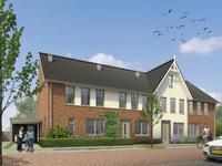 in Oudenbosch 4731 EK
