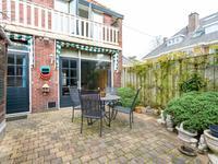 Van Zuylen Van Nijeveltstraat 97 in Wassenaar 2242 AL