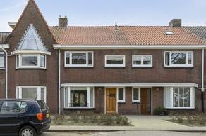 Oisterwijksebaan 64 in Tilburg 5018 CC