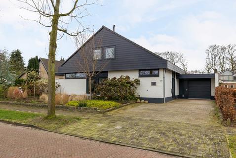 Van Hauwestraat 17 in Dalfsen 7721 BV