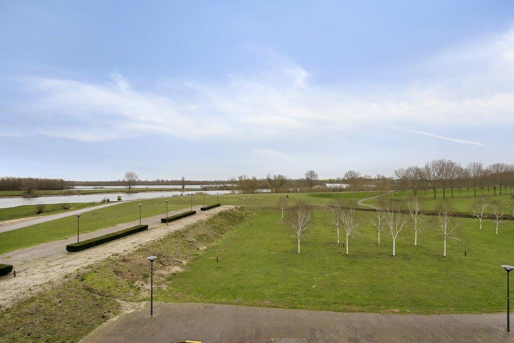 Schout van Hanswijkplein 150  5237 WZ 'S-HERTOGENBOSCH
