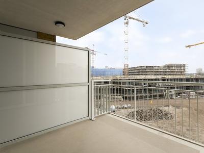 Piet Mondriaansingel 253 in Diemen 1112 WX