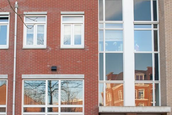Bommersheufsestraat 5 in Zevenaar 6901 JZ