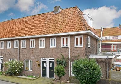 Ilpendammerstraat 2 in Amsterdam 1023 AV