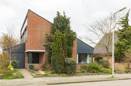 Van Vredenburchlaan 65 in Bergschenhoek 2661 HE